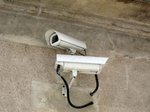 CCTV for your home