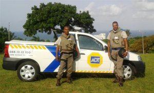 adt patrollers