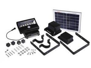 photo of 50w LED light kit
